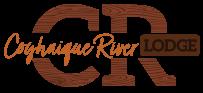 Coyhaique River Lodge